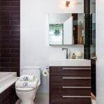 bathroom interior bangalore
