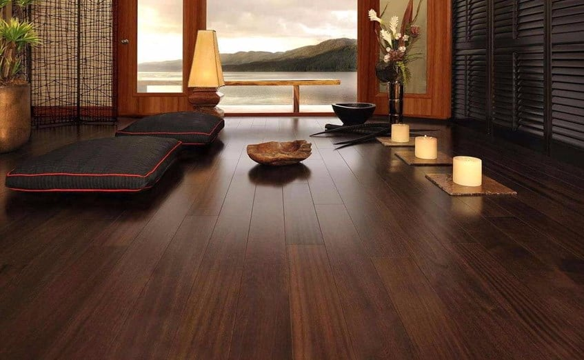 Best Flooring Ideas In India on best dining room ideas, best flooring for living room, best tile ideas, best fencing ideas, best value flooring options, best shower remodel ideas, best cabinet ideas, best new home building ideas, best wallpaper ideas, best diy flooring, best bedding ideas, best cooling ideas, best countertop ideas, best bedrooms ideas, best ceiling ideas, best home security ideas, best patios ideas, best concrete ideas, best flooring systems, best paint ideas,