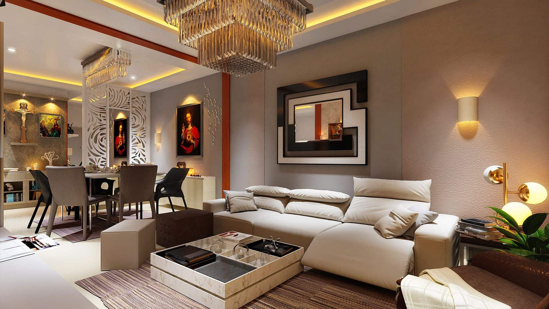 interior designing interior designers in bangalore interior decorators