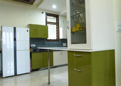 modular kitchen designer near me