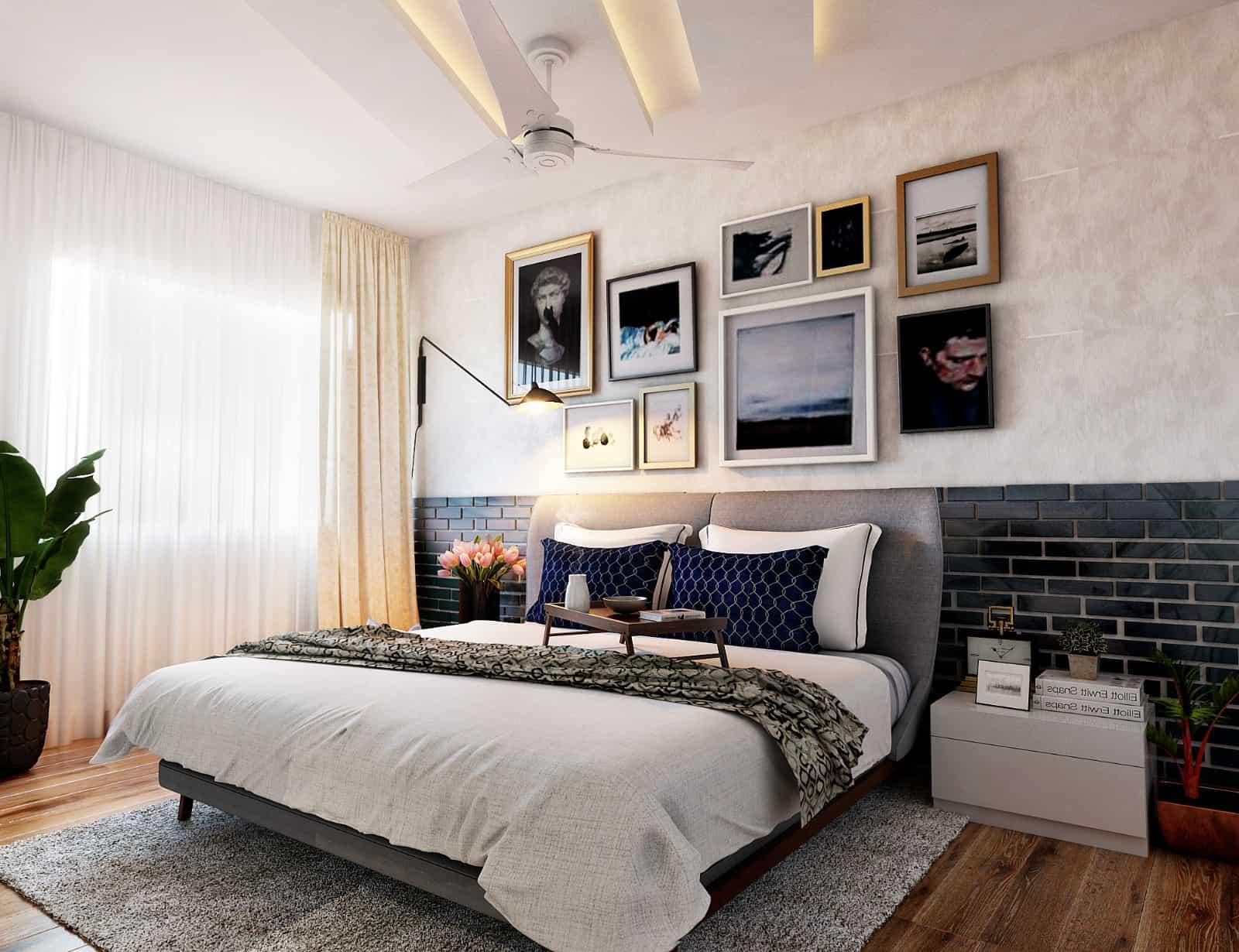 Luxury Interior Designer Near Me Design Bedroom That