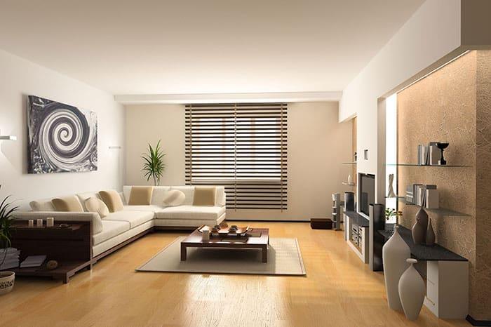 best home interior designers in bangalore magnon india rh magnonindia com best home interior design app best home interior designers in hyderabad