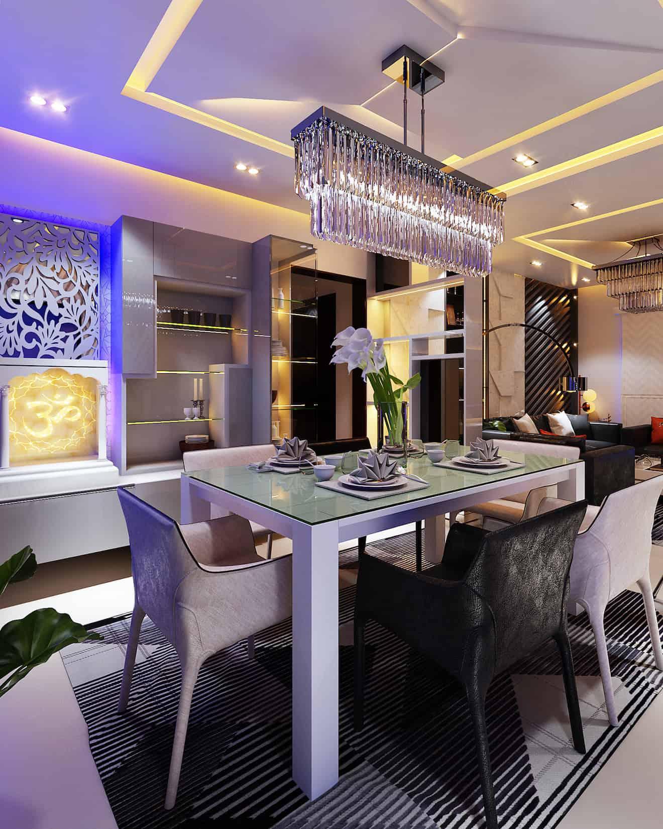 Living Room Interior Designers In Bangalore: Interior Designers In Bangalore