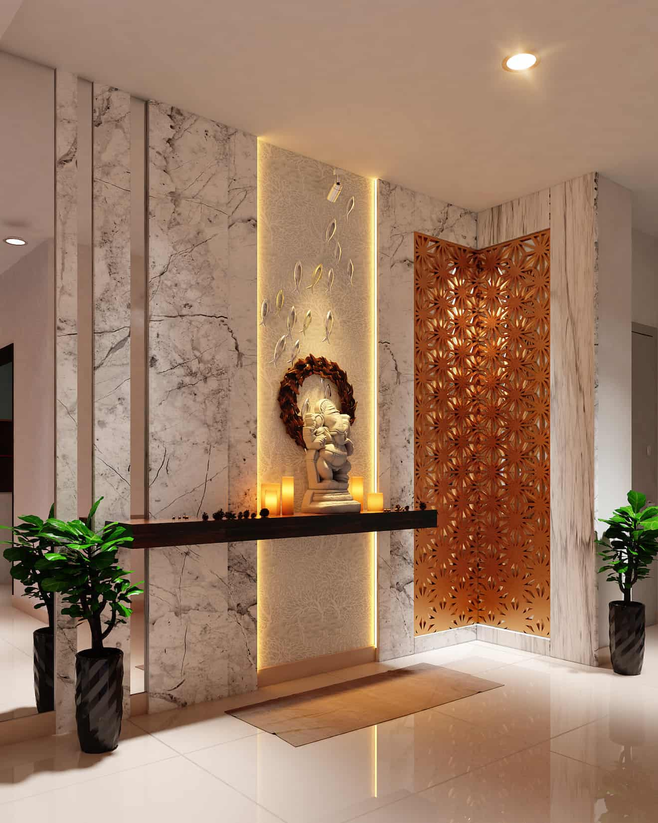 Interior Designers In Bangalore Interior Manufacturers