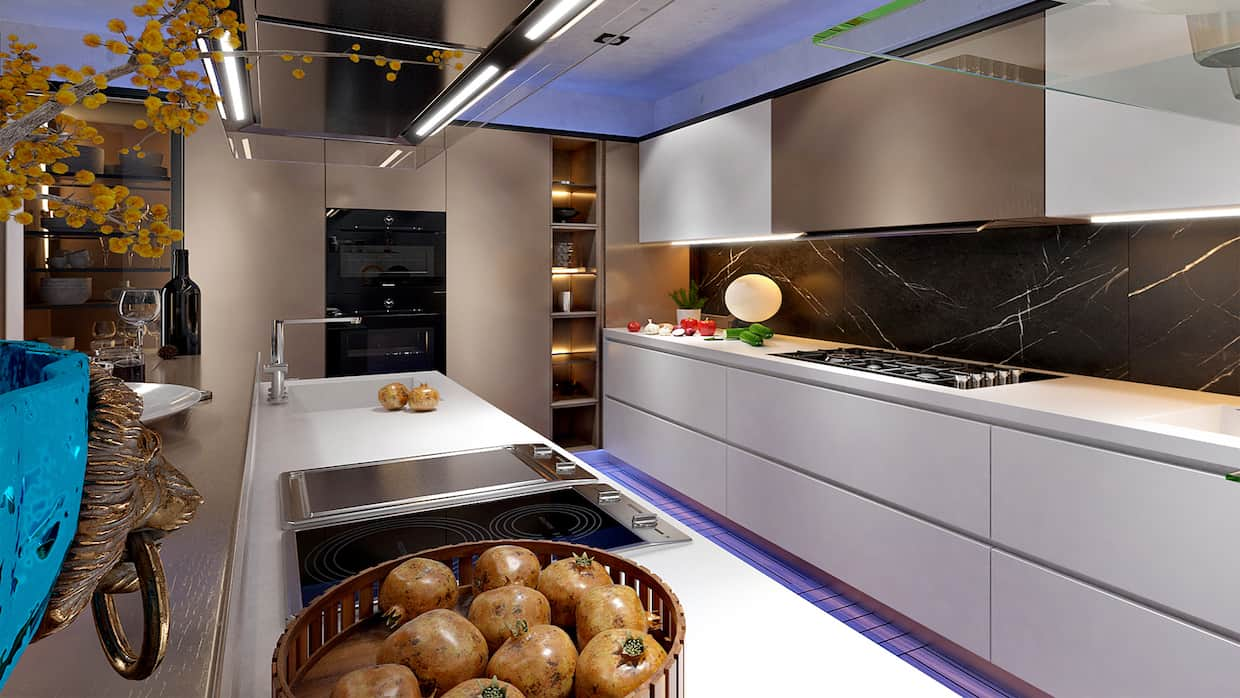 Modular kitchen manufacture,Modular kitchen dealer near me