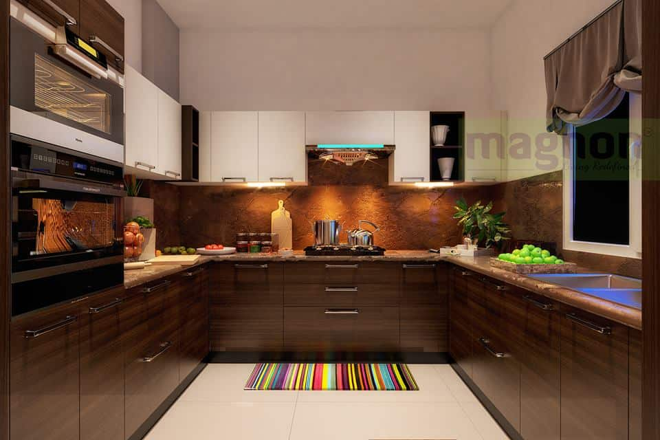 Ideas For Selecting The Best Kitchen Cabinets