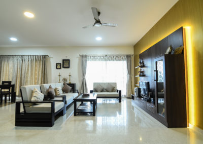 home interior deisgner bangalore