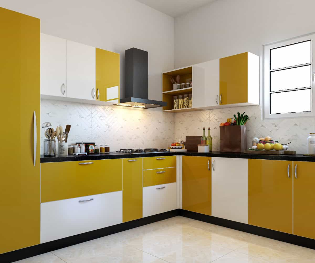 Interior Designers In Bannerghatta Road