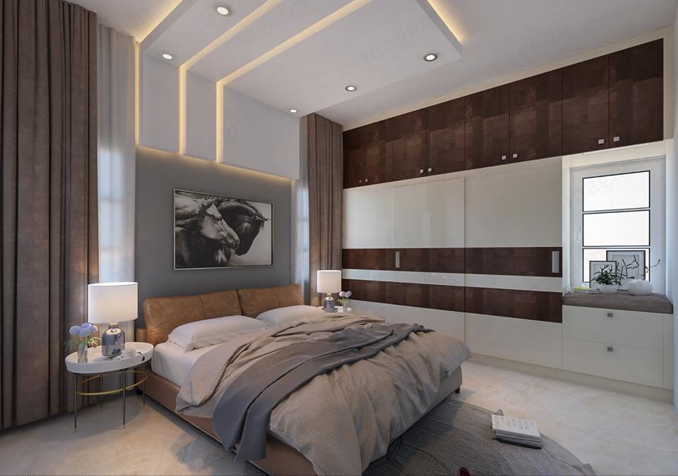 Interior Designers Near Me In Bangalore Design For Elegant Bedroom