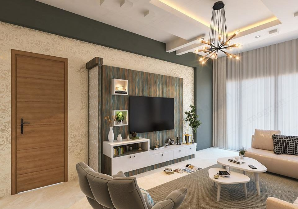 Bangalore Top Best Interior Designers Design And Home