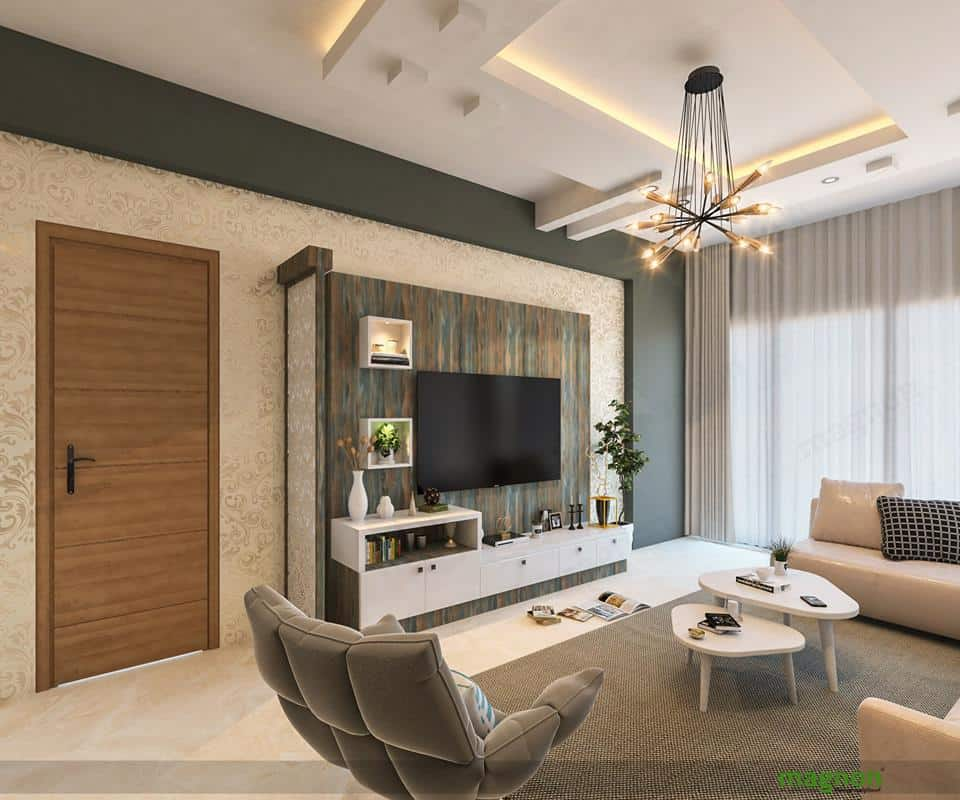 Home Design Ideas Bangalore: Bangalore Top Best Interior Designers
