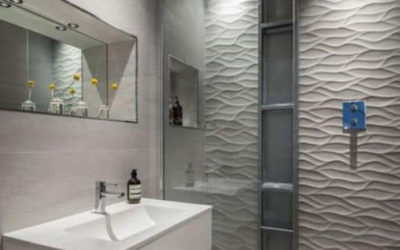 Using Tiles In Home: Pros And Cons