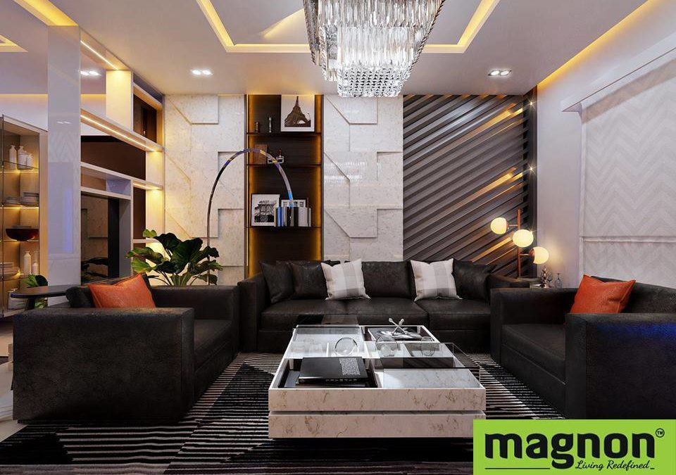 MISCONCEPTIONS IN INTERIOR DESIGN